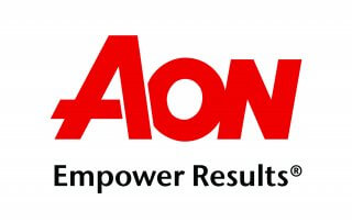 Aon w i-view Meetings