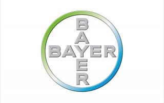 Bayer w i-view Meetings