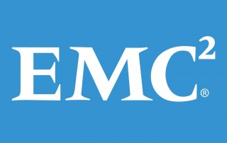 emc2 w i-view Meetings