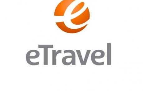 etravel w i-view Meetings