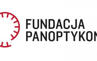 Fundacja Panoptykon w i-view Meetings