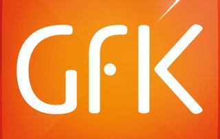 gfk w i-view Meetings