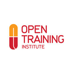 Open Training Institute w i-view Meetings