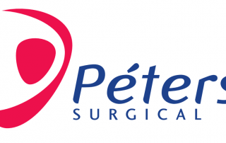 Peters Surgical w i-view Meetings