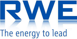 RWE The Energy to lead w I-view Meetings