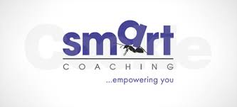 smartcoaching w I-view Meetings