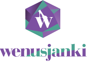 wenusjanki w I-view Meetings